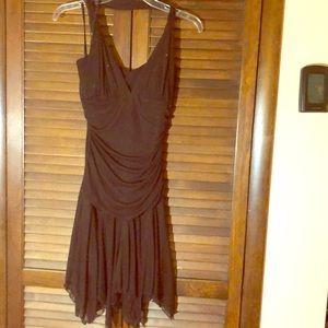 Taboo cocktail/ dress